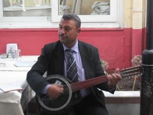 Udi Salim Adanalı
