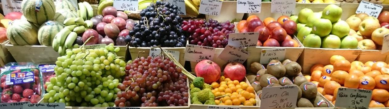 Yemek&Toplum