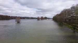 Loire Nehri