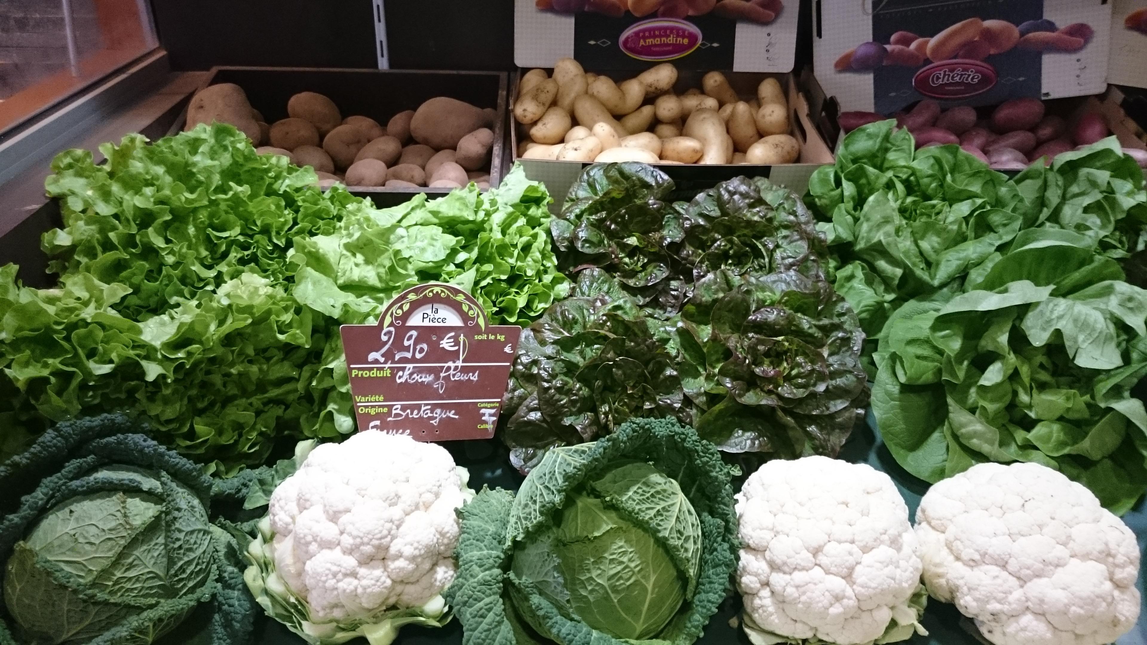 Yiyecek Üreticisi Şirketlerinin Bilmemizi İstemediği 10 Şey